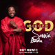 Bigger God Sonnie Badu