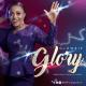 GLORY BY GLOWRIE