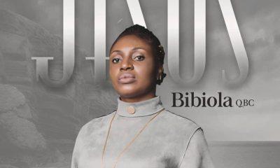 Bibiola – Jesus