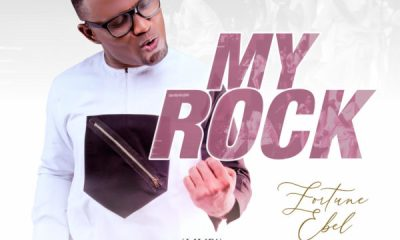 Fortune Ebel - My Rock mp3