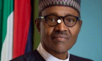 PMB orders investigation into the murder PDP women leader's In Kogi State.