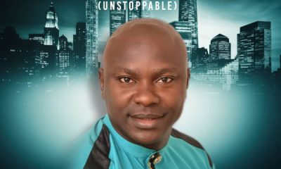 download Apostle Chijioke - Okaka