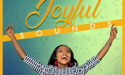 download Joyful Sounds By Bridget (Ft. Dr. Vin)