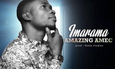 download Imarama By Amazing Amec