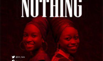 Hiri & Hara - Nothing