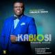 Kabiosi - Pastor Joseph Obande Obeya