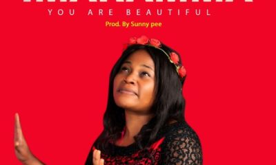 Download Imaramma By FaithPraise