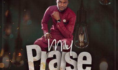 My praise - St. Feso