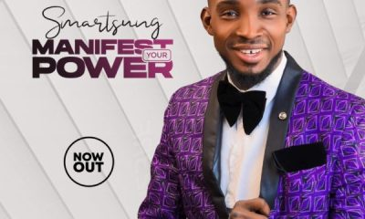 Smartsung - Manifest Your Power