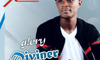 Xtra - Glory Diviner