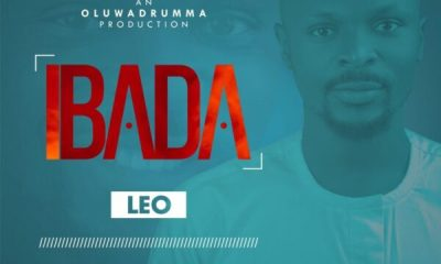 Leo – Ibada