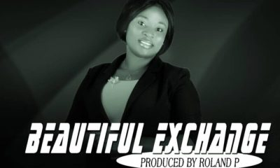 Beautiful Exchange - Grace Sunday