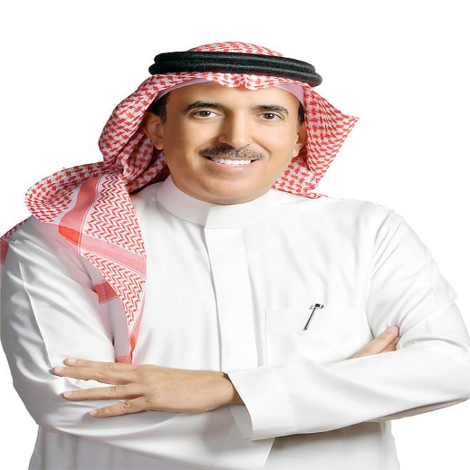 مطار جدة والأخطاء البليدة ! – أخبار السعودية