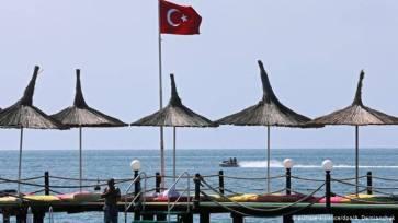 تركيا.. وجهة سفر «خطرة».. والعوائل السعودية ترفضها