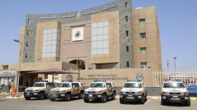 القبض على مواطن ومقيم بعد ارتكابهما عمليات نصب واحتيال مالي بجدة – أخبار السعودية