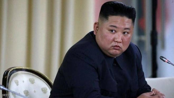 البيت الأبيض: بايدن لا ينوي مقابلة زعيم كوريا الشمالية – أخبار السعودية
