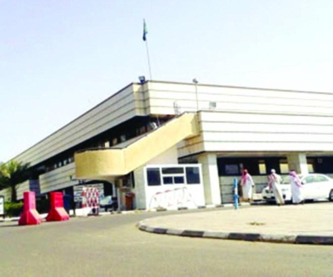 مستشفى القنفذة يرفض استقبال متوفاة ! – أخبار السعودية