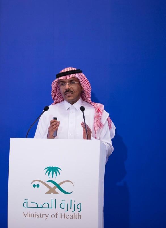 «الصحة» تحذر: المرحلة «غير مطمئنة».. لا تكونوا سبباً في انتشار العدوى – أخبار السعودية