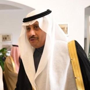 السديري لـ عكاظ: المواطن السعودي قدوة في التقيُّد بالتعليمات الصحية – أخبار السعودية