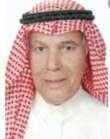 عبدالله العوهلي في ذمة الله – أخبار السعودية