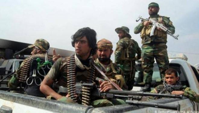 «العفو الدولية»: وكلاء إيران يخفون قسراً 643 عراقياً