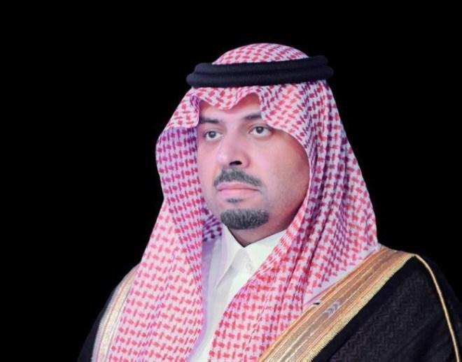 أمير الحدود الشمالية يطمئن على سير العمل بمحافظة رفحاء بعد عودة التيار الكهربائي – أخبار السعودية