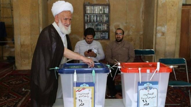 ما خديعة خامنئي لإنقاذ مسرحية الانتخابات ؟ – أخبار السعودية