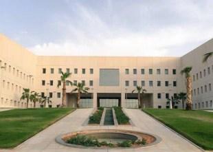 إقامة احتفالات التخرّج في الجامعات.. دخول للمحصنين فقط ونصف ساعة للاحتفال – أخبار السعودية