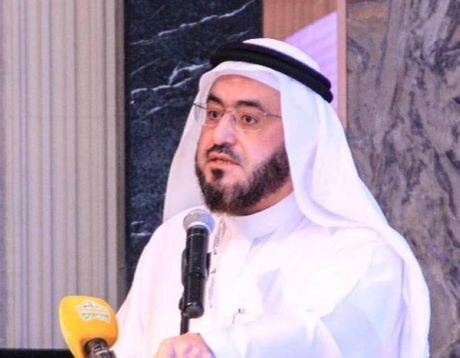 الأغا لـ«عكاظ»: 90% من الأطفال المصابين بالسمنة لا يعرفون شيئاً عن «السكري» – أخبار السعودية