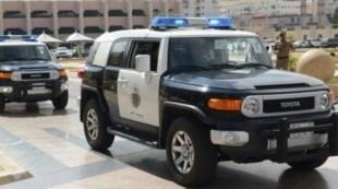 ضبط مواطنين ارتكب أحدهما مخالفات مرورية ووثّق الآخر ذلك ونشره عبر وسائل التواصل – أخبار السعودية