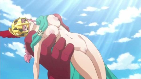 裸コラ・剥ぎコラ エロ画像まとめ Part1 07