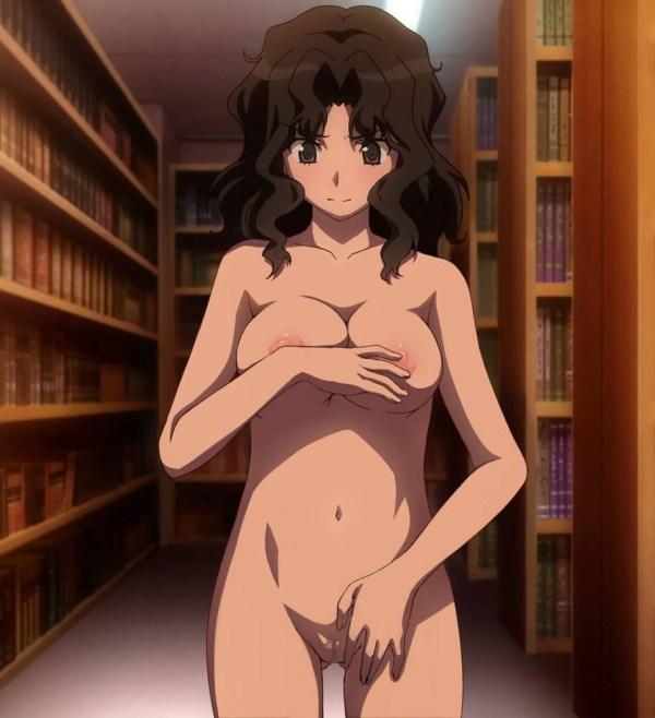 裸コラ・剥ぎコラ エロ画像まとめ Part2 13