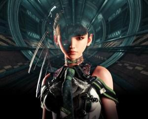 【悲報】韓国のAAA級タイトルゲーム『Project EVE』がポリコレに目を付けられて炎上!ユーザーからは「衣装が性的すぎる」や「尻がエロい」との声も。