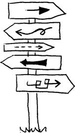 Deze afbeelding heeft een leeg alt-attribuut; de bestandsnaam is illustratie_pijlen.jpg