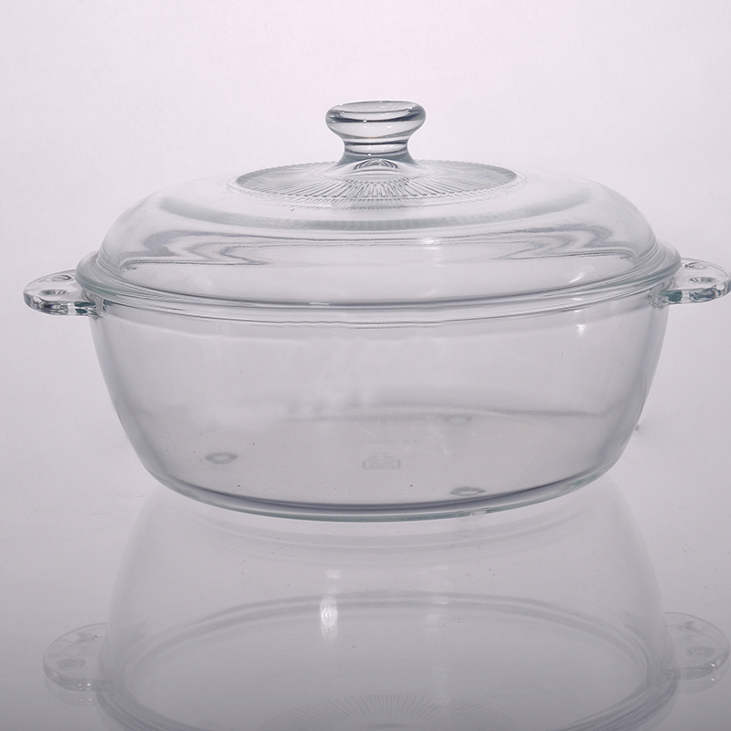 microwave oven bowls glass bowls with lid