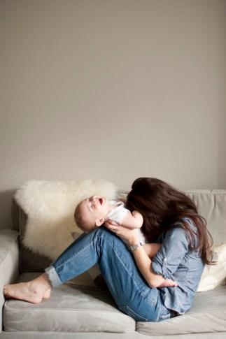Bildergebnis für baby girl als ebook von lara hawkins