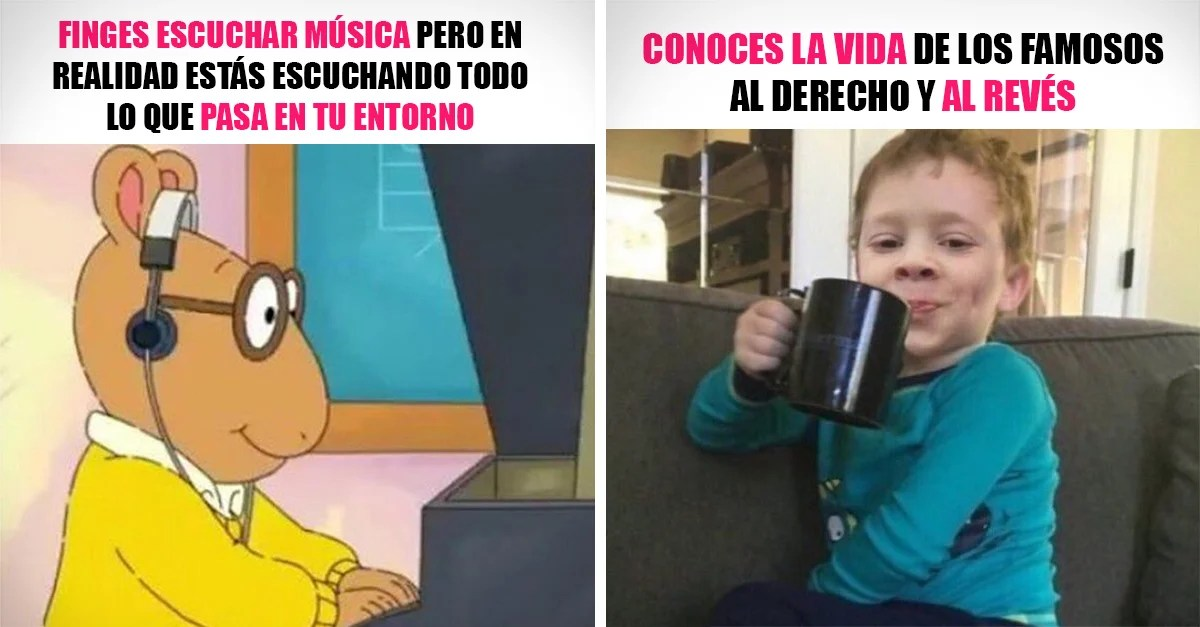 Latinas Love A Good Chisme Tag A Chismosa Meme On Me Me