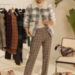 Formas De Combinar Tus Outfits Color Cafe Y Lucir Radiante