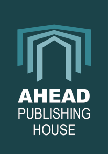 About Ahead Publishing House (imprint: Okcir Press)