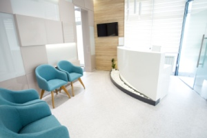 vous devrez donc tenir compte de la superficie totale de votre cabinet medical ainsi que des