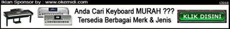 Cara Ganti Bahasa Pada Keyboard