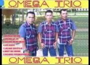 Song Midi Omega Trio – Mardua Holong.mid