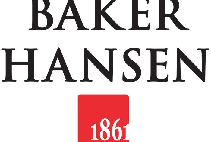 Baker Hansen åpner på Løren til høsten