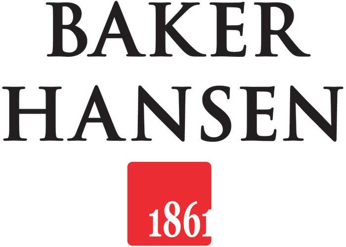 I første etasje på brødfabrikken åpner det barnehage og Baker Hansen i løpet av høsten. Dette betyr at vi nå får flere hyggelige bakeri og kafeèr på Løren om ikke […]