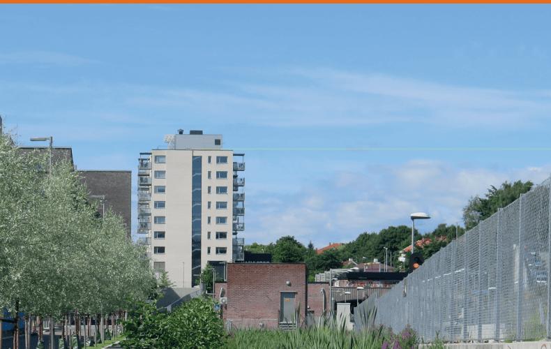Hasle og Løren er sentrale området i den nye Hovinbyen. Plan- og bygningsetaten har utarbeidet Planprogram med veiledende plan for offentlige rom (VPOR) for Hasle og Valle Hovin. Planprogrammet var […]