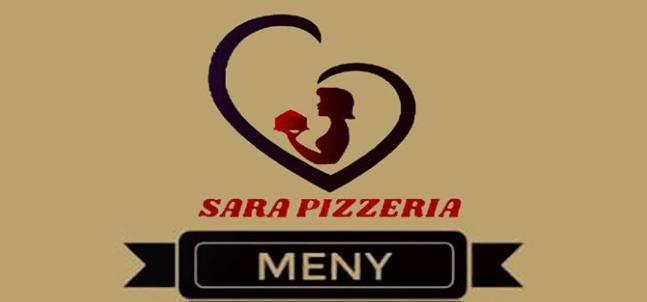 Fredag 21.02 åpner Sara Pizzeria i Lørenveien 66. Her blir det italiens ,amerikansk og glutenfrie pizzaer. Tyrkiske mat og grill. Fransk mat. Hjemmelaget burger, spaghetti og mye mer.  Åpningstider […]