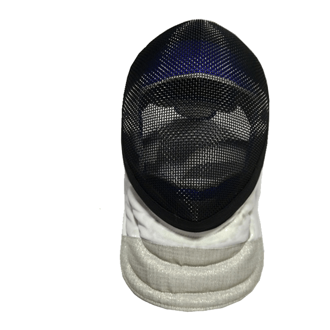 Foil Mask 350NW