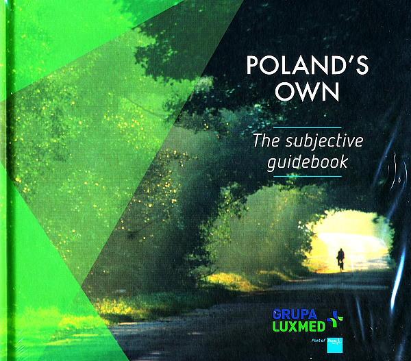Poland s Own