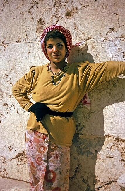 06_Palmira_beduinka