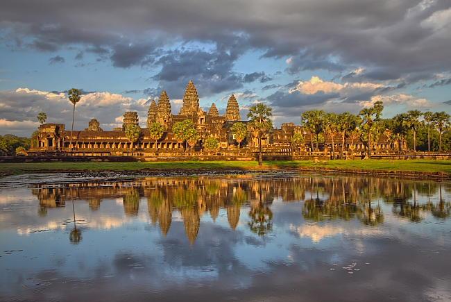 Angkor Wat 00
